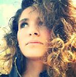 Cyndi Garcia