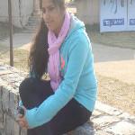 Navya Arora