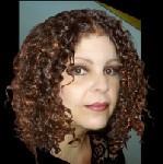 Mariesse Paim