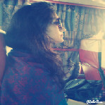 Fareha Asif