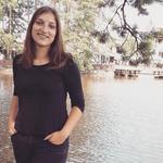 Sanja Pipercic