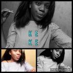 kekegirl4153