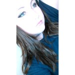 Hannah Nicole_955