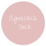 agnieszka_giez