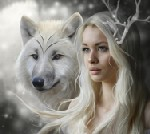 angelwolf1172006