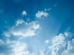 16523-blue-sky-and-white-clouds-high-definition-picture
