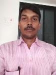 vijaysoni9594