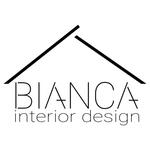 Bianca Interior Design