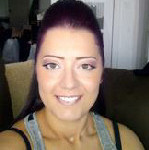 MariannaCrolla