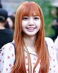 Lalisa_Manoban_BLACKPINK