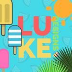 LukePeterson