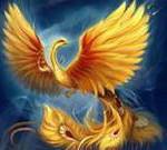 deleted_1550519236_sorroweenah