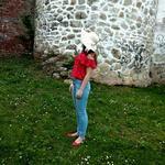 antonia_b