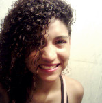 Debora Cris