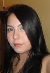 Loren17