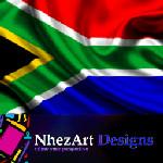 Nhezart Designs
