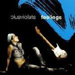 bluevioletspoprock