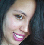 Marcela Thomazo