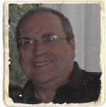 Alvaro Camargo