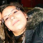 Sofialaura Esposito