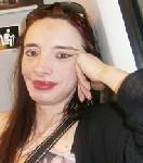 Ida Dzanovic