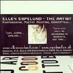 Ellen Espelund