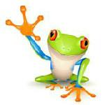 Frogbill