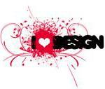 Ilovedesign2