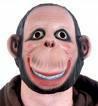 mask_monkey