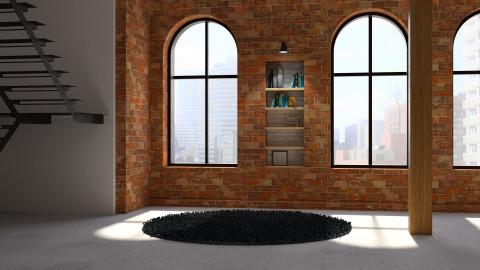 Room 1_12 - by Homepolish