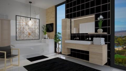 bath 3 - by rrogers45