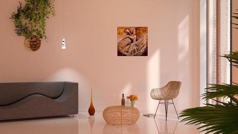vical concept - by barnigondi