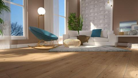 ARTISAN FLOORING template - by rossella63