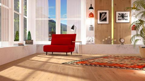 ARTISAN FLOORING temp2 - by sukica