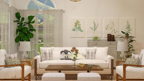 sheepish - Living room - by deleted_1568398558_decor_44