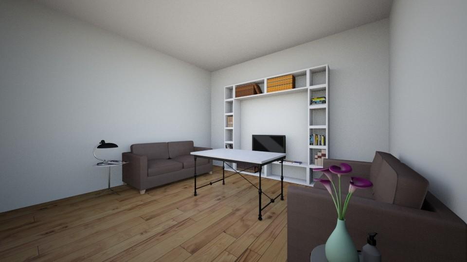 room dj  - by wendisa
