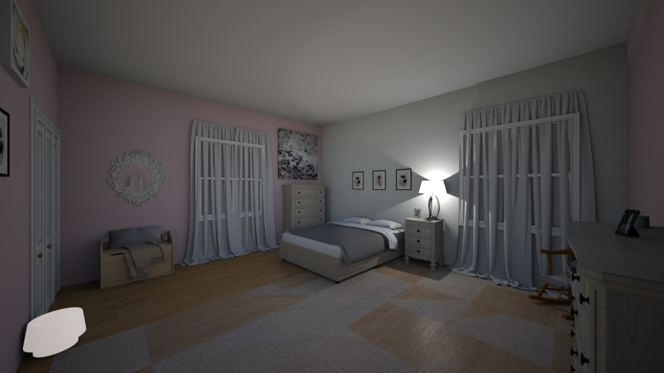 my room designs - by victoriadesigns