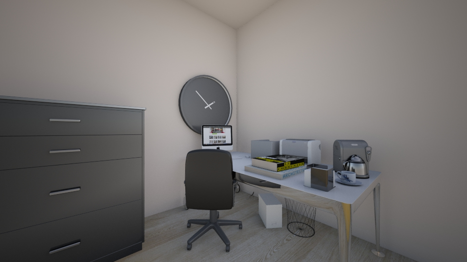 lifukhwlrkgfjehr - Modern - Office - by Owen Thompson_671
