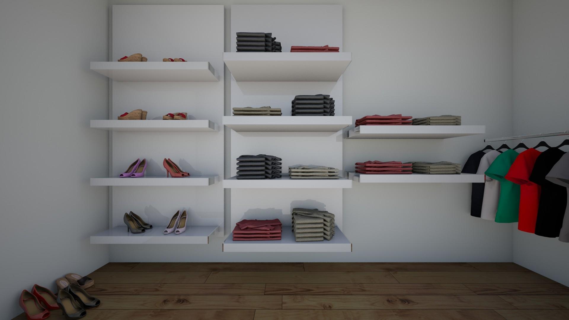 Roomstyler 3d for Gratis tekenprogramma interieur