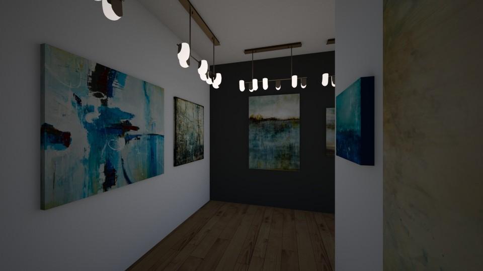 galeria disenos - by rosita buschmann