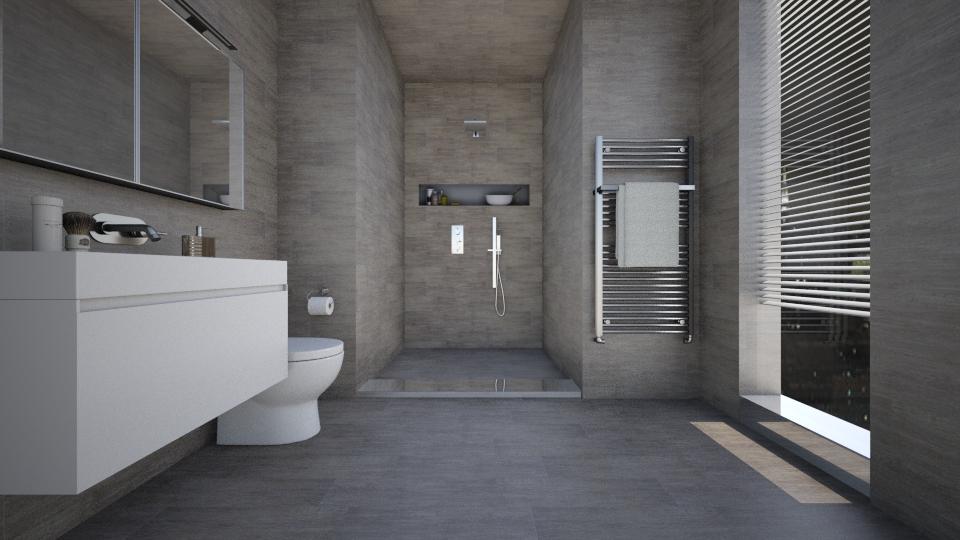 bathroom design software - 1301×676