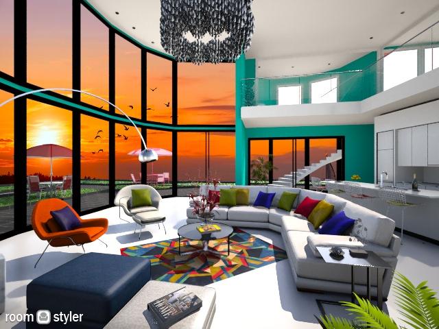 Https Roomstyler Com Rooms  Studio