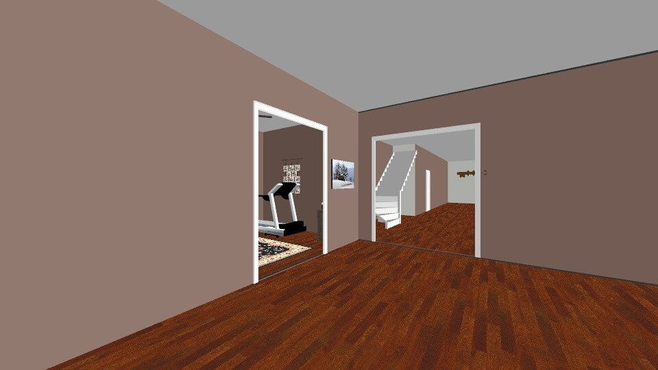 bedrooms - Bedroom - by gcasagrande10