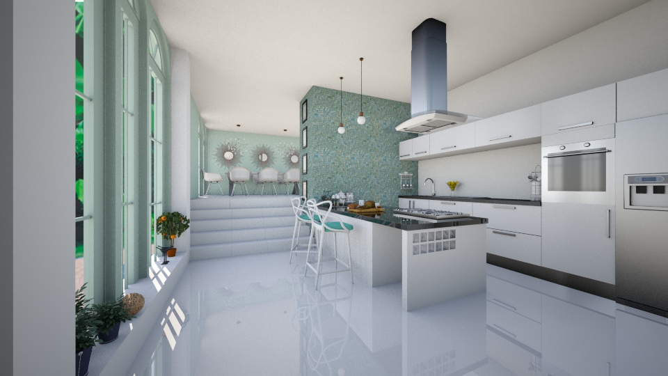 Kanatsizmelek on roomstyler for Roomstyler kitchen