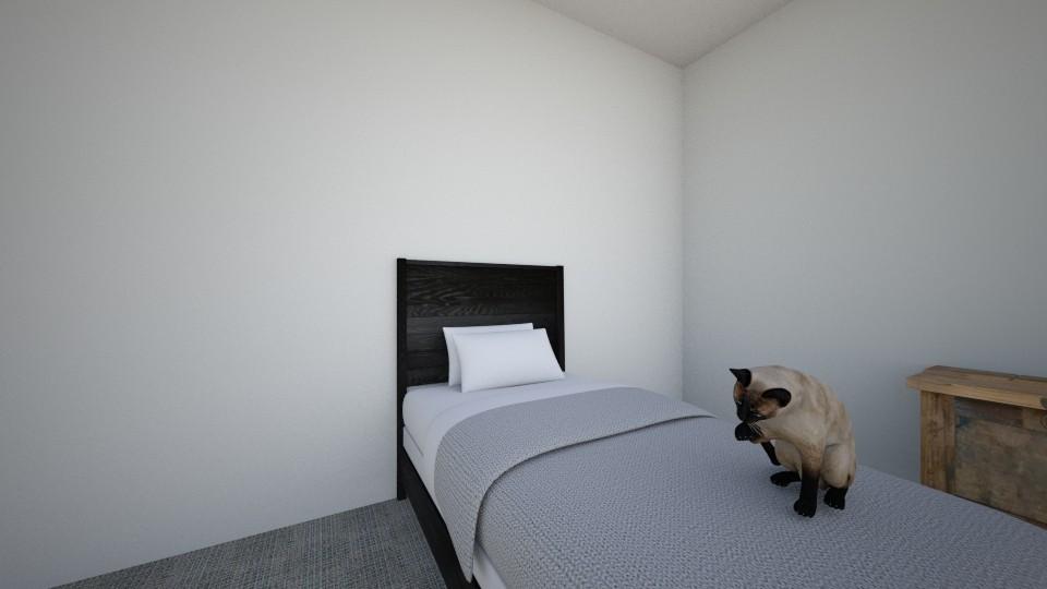 my future room - by Ekellner0702