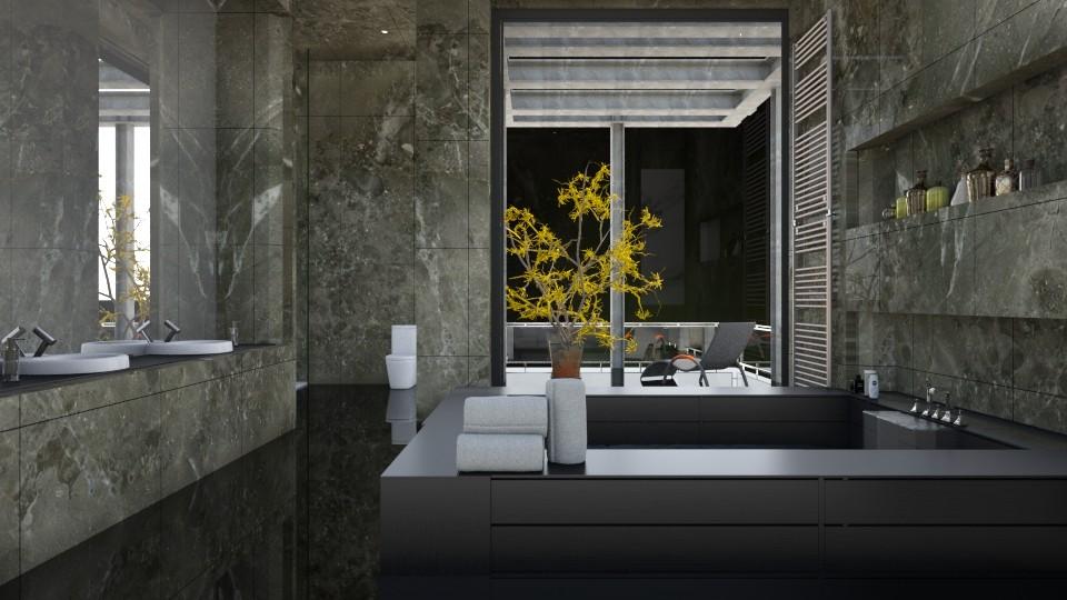 Luxury BR - by tika 008