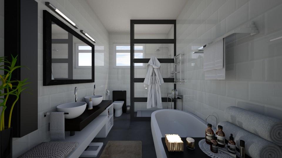 Bath  - by Biohome
