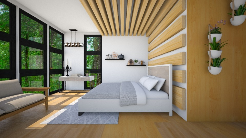 wood_interior - by lucy_world