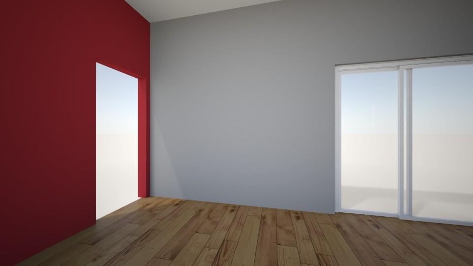aaron room - Bedroom - by jesspeters