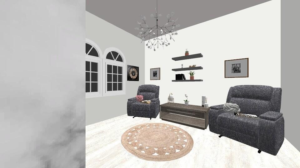 DREAM ROOM PART 2 - Bedroom - by Greer123